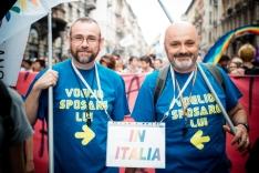 italia gay 1