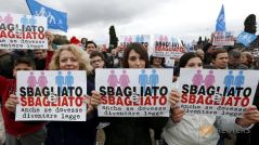 italia gay 2