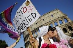 italia gay 5