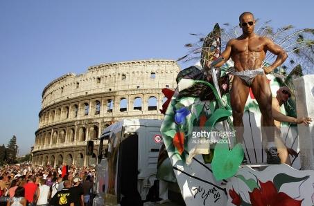 italia gay 8
