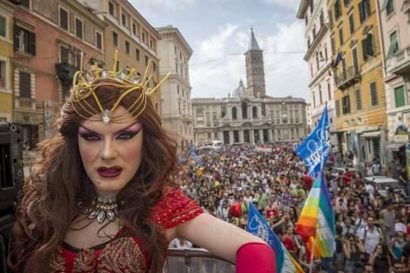 italia gay 9