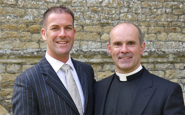 Reverendo-gay-escocia