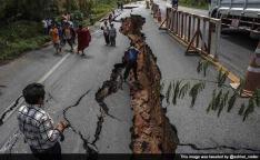 nepal terremoto 3