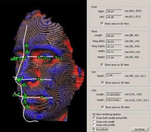 reconocimiento facial2