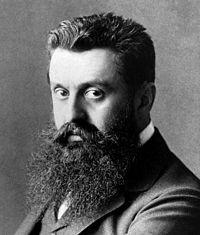 Teodoro Herzl