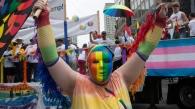 Toronto gay Justin 6
