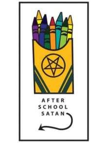 after_school_satan3
