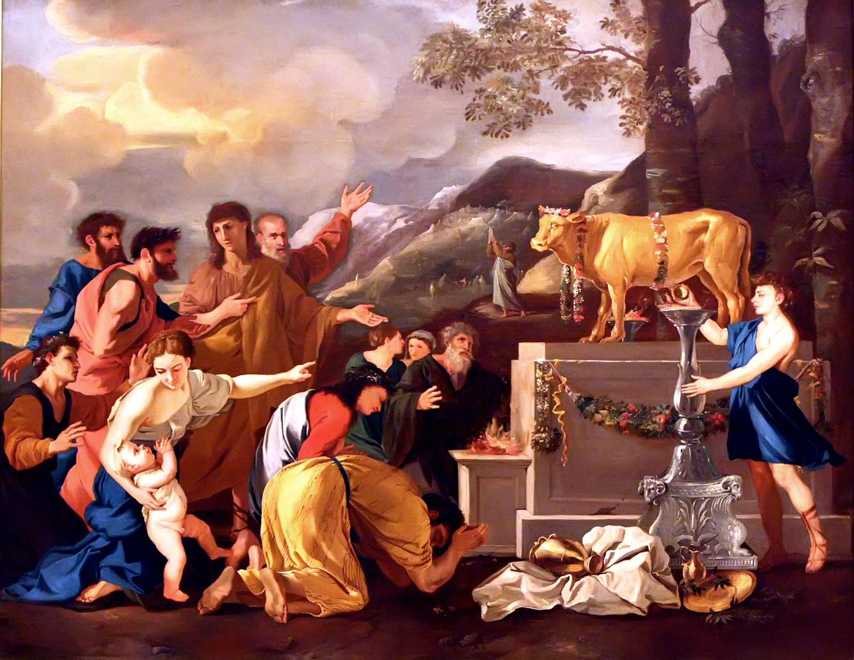 Idolatria antigua Biblia.jpg