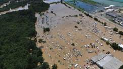 TOPSHOT-US-WEATHER-FLOODS