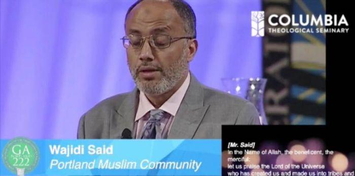 wajidi-said