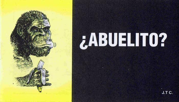 abuelito-teoria-evolucion-1