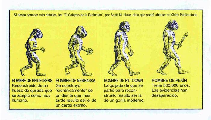 abuelito-teoria-evolucion-12
