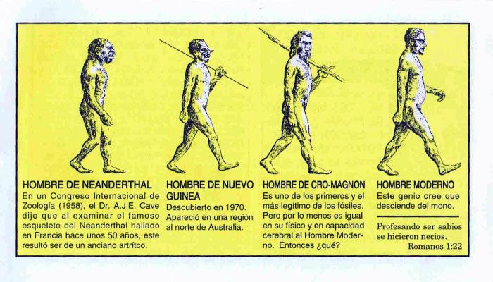 abuelito-teoria-evolucion-13