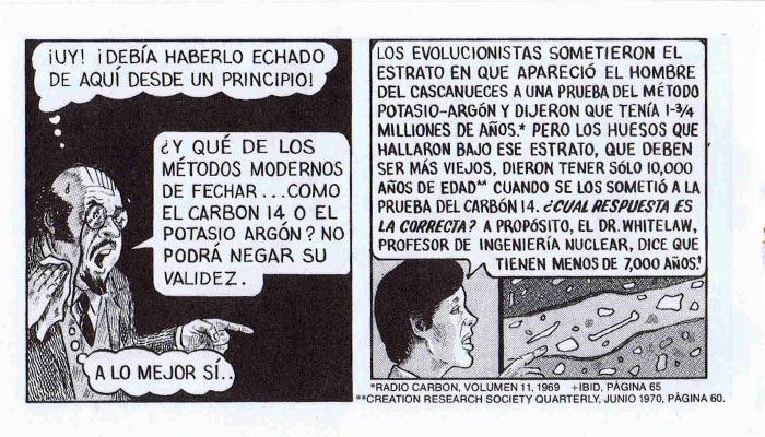 abuelito-teoria-evolucion-14