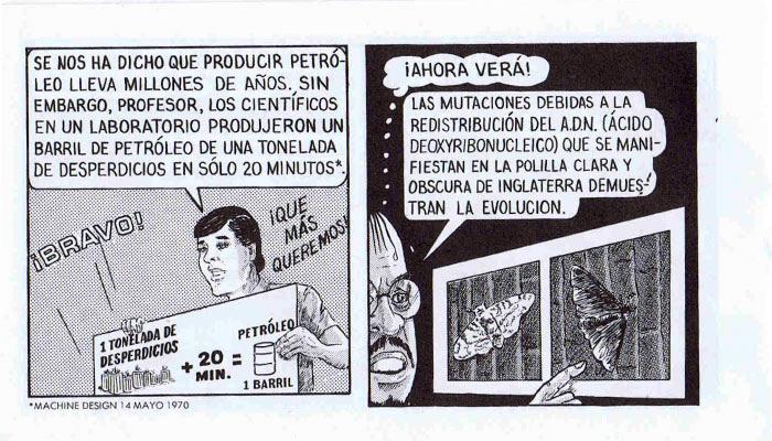 abuelito-teoria-evolucion-16