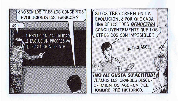 abuelito-teoria-evolucion-8