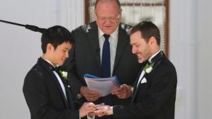 casamiento-gay
