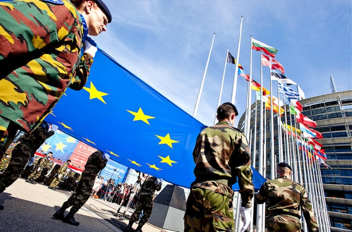 EUROPEA EJERCITO.jpg