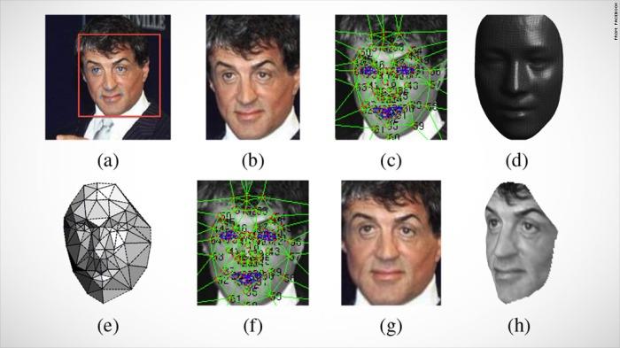 reconocimiento-facial
