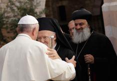 reunion-ecumenica-asis-2016-2