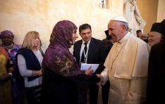 reunion-ecumenica-asis-2016-3