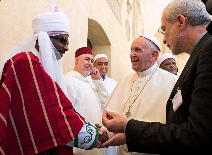 reunion-ecumenica-asis-2016-4