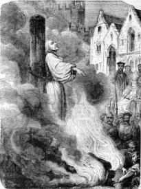 tyndale-martir