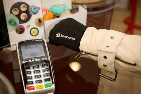 CPG_CONTACTLESS_GLOVES