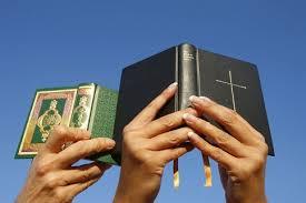 biblia-coran