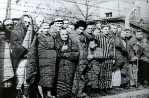 campo-concentracion-judio