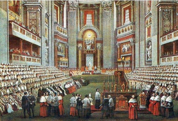 concilio-vaticano-1870