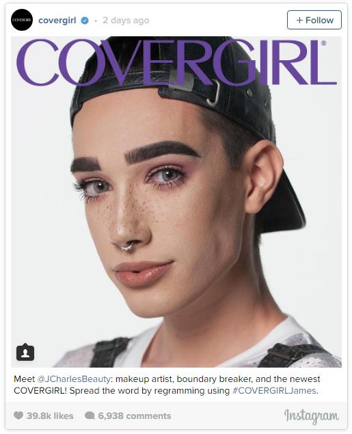 covergirl-tapa-varon