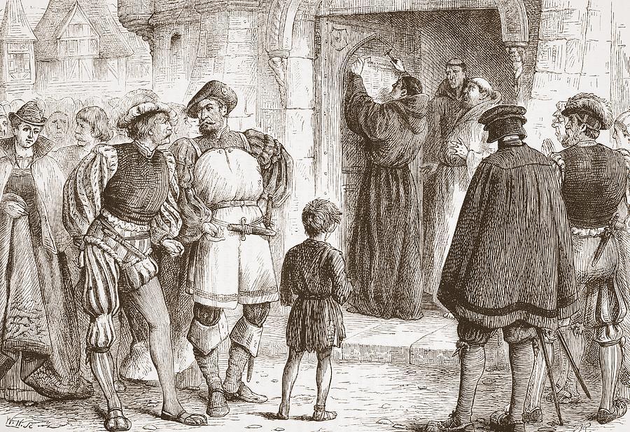 lutero-clavando-las-tesis