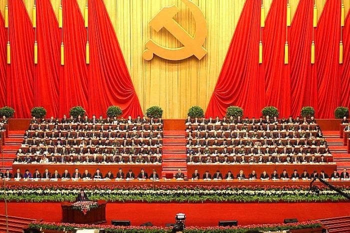 parlamento-comunista-china