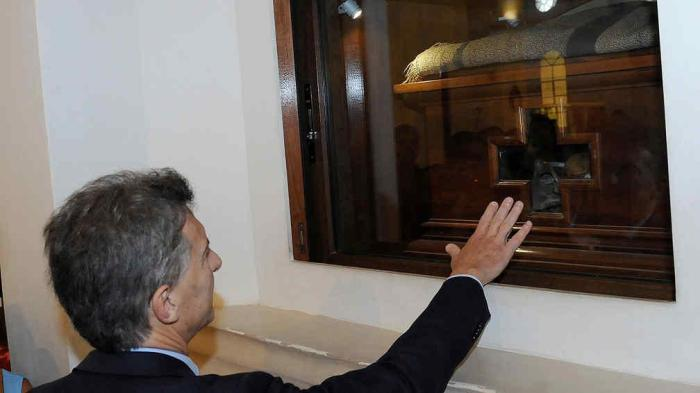presidente-macri-brochero