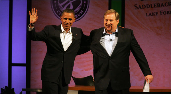 rick-warren-obama