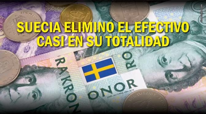 suecia-dinero-en-efectivo