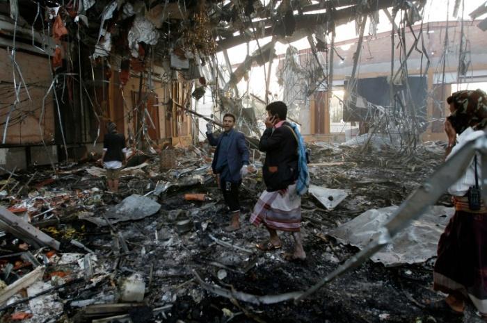 Yemen ataque.jpg