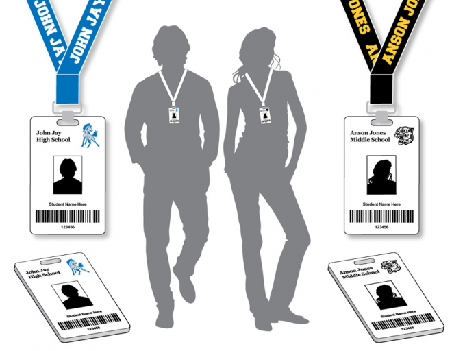 Credencial RFID.png