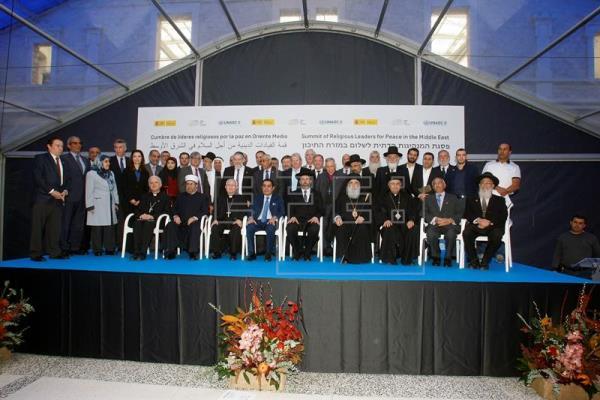 cumbre-paz-oriente-proximo2