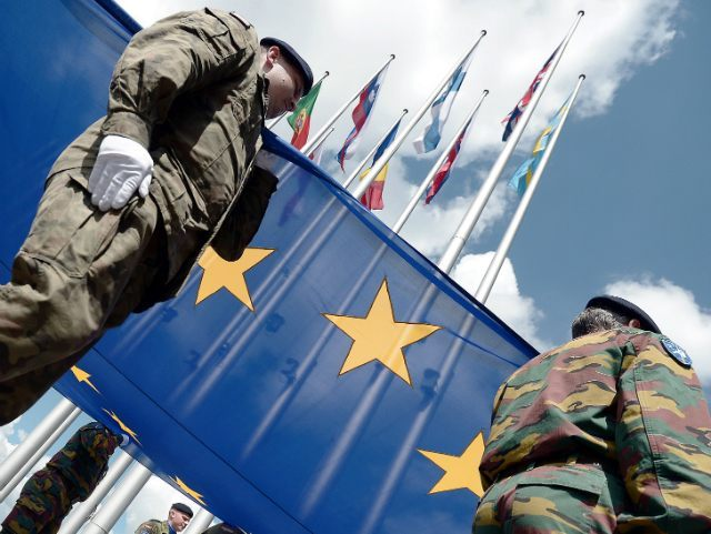 ejercito-europeo