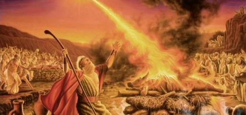 Elias fuego del cielo.png