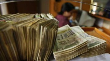 india-prohibe-efectivo-1000-2