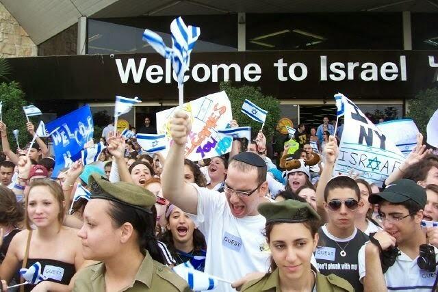 judios-retornan-a-israel