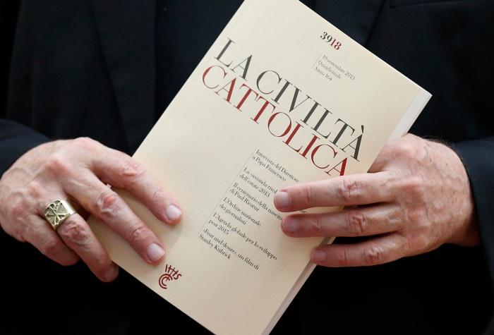 La Civiltá Cattolica.jpg