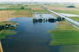 la-pampa-inundaciones-2