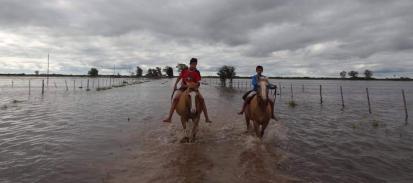 la-pampa-inundaciones-3