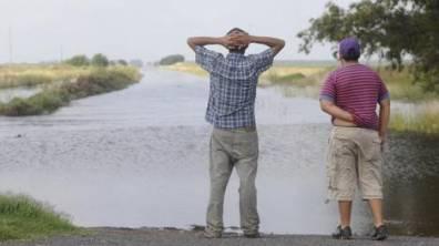 la-pampa-inundaciones-4