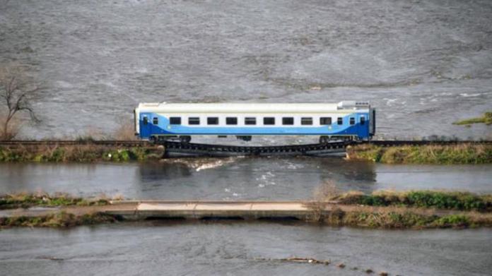 la-pampa-inundaciones