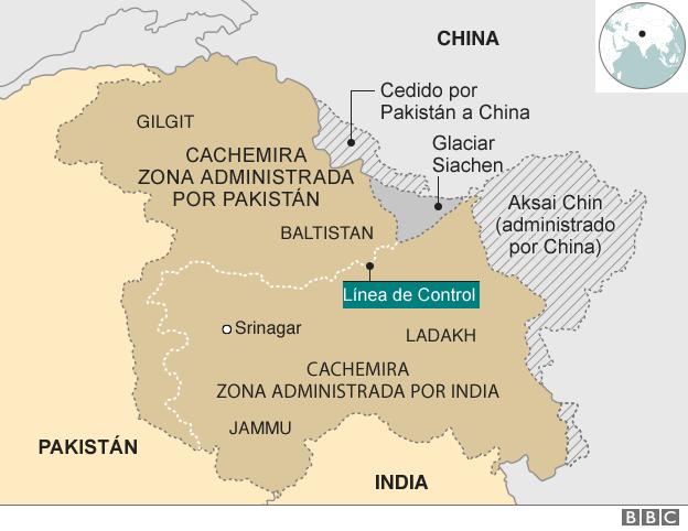 mapa-cachemira